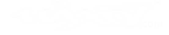 Haexa Onlineshop-Logo