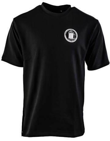 Tee Beermountain black